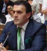 Stefano Cavalli Migliarino