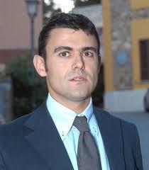 GIAN LUIGI MOLINARI - Consigliere Parma