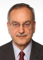 Paolo Fontanelli - Deputato Pratovecchio