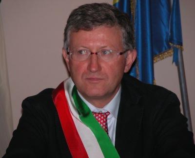 VITO SANTARSIERO - Consigliere Matera