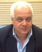 FERNANDO FORTUNATO PICERNO - Consigliere Potenza