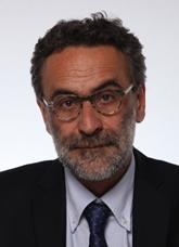 Antonio Placido - Deputato Potenza