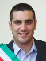 MICHELE DE PASCALE - Sindaco Ravenna