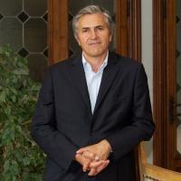 PAOLO VALENTI - Vicepresidente Giunta Provincia Ravenna