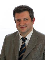 Stefano Collina - Senatore Castello di Serravalle