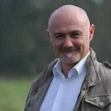 MIRCO BAGNARI - Consigliere Bologna