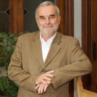 LUCIANO RONCHINI - Assessore Patrimonio - Bilancio e Programmazione Finanziaria. Sviluppo dei sistemi informativi e delle reti Ravenna