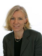 JOSEFA IDEM - Senatore Monteveglio