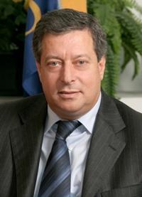 GESUELE VILASI - Consigliere Trebisacce