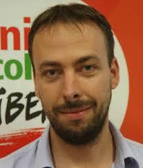 YURI TORRI - Consigliere Modena