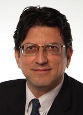 UMBERTO MARRONI - Deputato Roma