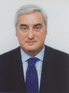 GIANFRANCO VALIANTE - Consigliere Montoro Superiore
