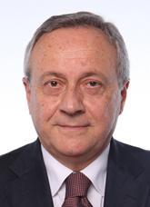 ANTONIO MAROTTA - Deputato Napoli
