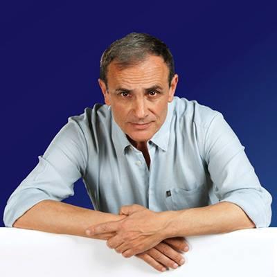 Francesco Picarone - Consigliere Avellino