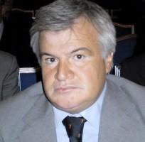 ANIELLO FIORE - Consigliere Napoli