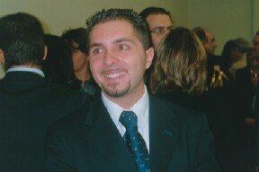 VINCENZO (detto Enzo) MARAIO - Consigliere Napoli