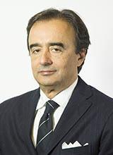 Marco Tedde - Consigliere Cagliari