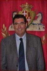 STEFANO PERRONE - Consigliere Sassari