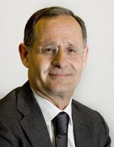 Luigi Lotto - Consigliere Cagliari
