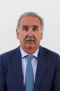 LUIGI DE VINCENZI - Consigliere Savona
