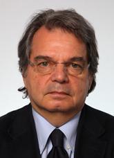 Renato BRUNETTA - Deputato Vas