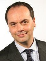 Nicola Sirchia - Consigliere Alessandria