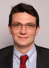 FABIO LAVAGNO - Deputato Novara