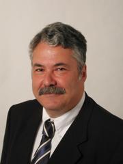 Salvatore ALLOCCA - Assessore Welfare e politiche per la casa San Piero a Sieve