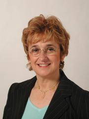 Fiorenza BASSOLI - Senatore Gravedona