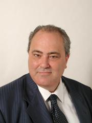Goffredo Maria BETTINI - Deputato Roma