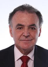 Luigi BOBBA - Sottosegretario Novara