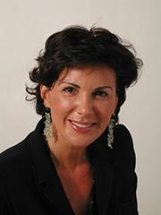 Anna Cinzia BONFRISCO - Senatore Belluno