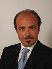 Alessio Butti - Senatore Gravedona