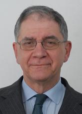 Rocco BUTTIGLIONE - Deputato Napoli