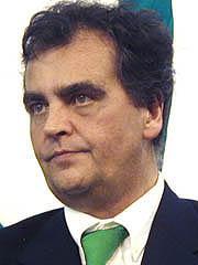 Roberto CALDEROLI - Vicepresidente Consiglio Italia Brembilla