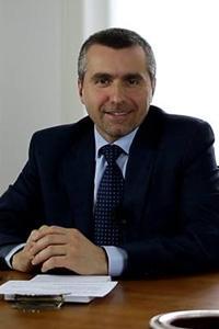 MASSIMO VITTORIO BERUTTI - Consigliere Alessandria