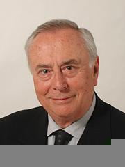 Gianpiero Carlo Cantoni -  Consiglio di Rumo