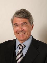 Roberto CASTELLI -  Germasino