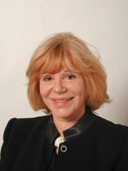 Ombretta COLLI - Sottosegretario Gravedona