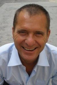 DOMENICO VALTER OTTRIA - Consigliere Alessandria