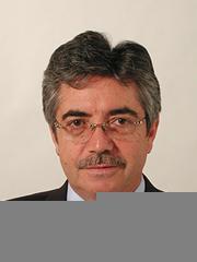 Euprepio CURTO - Consigliere Grottaglie