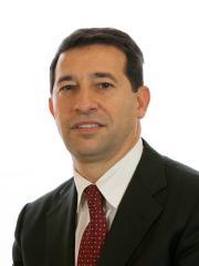 Marco FILIPPI - Senatore Arezzo