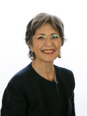 Anna FINOCCHIARO - Ministro Foggia
