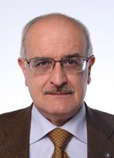 Aniello FORMISANO - Deputato Napoli