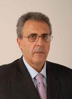 Nicola ADAMO - Consigliere Trebisacce