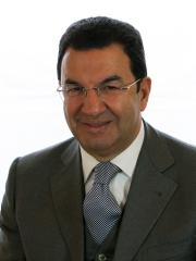 Antonio GENTILE - Sottosegretario Catanzaro