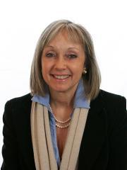 MAGDA ANGELA ZANONI - Senatore Verbania