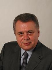 Angelo Michele IORIO - Presidente Giunta Regione Campobasso