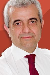 ANTONIO FERRENTINO - Consigliere Alessandria