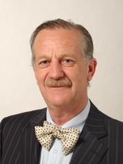 Giuseppe Leoni - Senatore Germasino